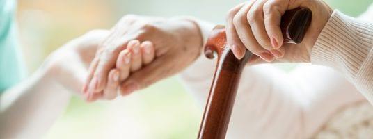 LGPS Death Benefit Nominations