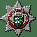 Cumbria Fire and Rescue Service
