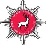 Hertfordshire Fire and Rescue Service