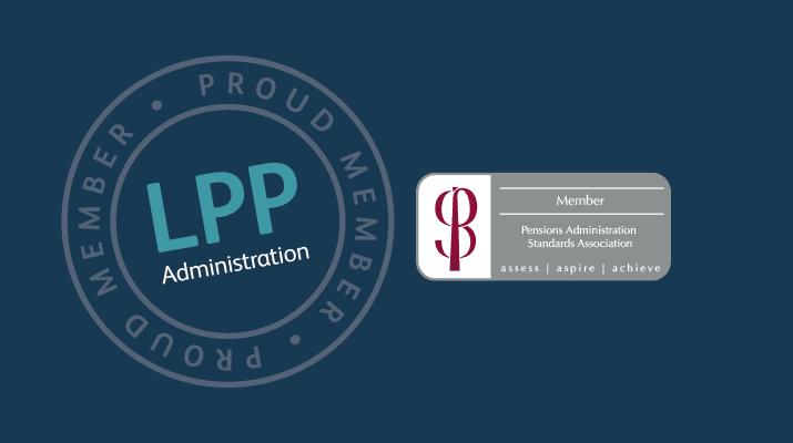 LPPA becomes a member of PASA